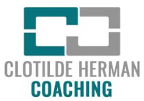 Clotilde Herman Coaching